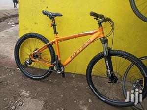 Carrera Bike | Sports Equipment for sale in Nairobi, Nairobi Central