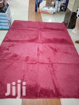 Soft and Fluffy Carpet | Home Accessories for sale in Nairobi, Kariobangi