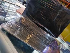 Laptop Dell Latitude E6440 4GB Intel Core i5 320GB | Laptops & Computers for sale in Nairobi, Nairobi Central