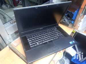 Laptop Dell Latitude E6510 4GB Intel Core i5 HDD 500GB   Laptops & Computers for sale in Nairobi, Nairobi Central