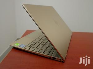 New Laptop HP Pavilion 15 12GB Intel Core I5 HDD 1T | Laptops & Computers for sale in Nairobi, Nairobi Central