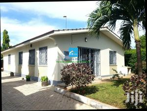 Classic Three Bedroom Bungalow On Sale Nyali | Houses & Apartments For Sale for sale in Mombasa, Nyali