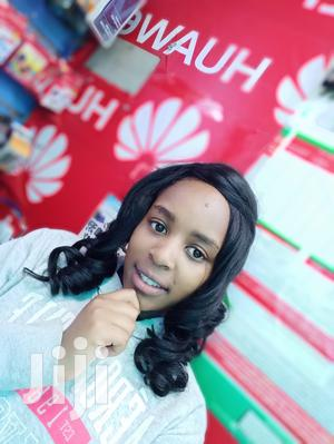 Health Beauty CV | Health & Beauty CVs for sale in Nyandarua, Nyakio