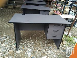 Office Desk | Furniture for sale in Nairobi, Embakasi