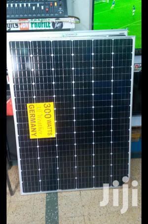 Solar Panel 300watts | Solar Energy for sale in Nairobi, Nairobi Central