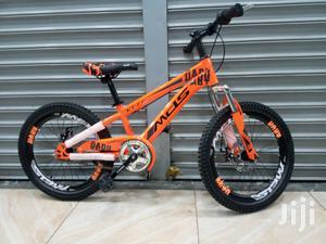 SPW Sports Bike | Sports Equipment for sale in Nairobi, Nairobi Central