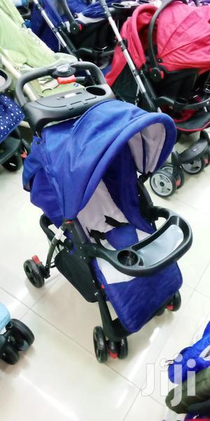 Baby Pram(Stroller)   Prams & Strollers for sale in Nairobi, Nairobi Central