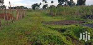 Prime Residential Plots for Sale in Segero Kipkenyo Eldoret | Land & Plots For Sale for sale in Uasin Gishu, Kapseret