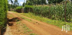 Prime Plots for Sale in Annex Eldoret   Land & Plots For Sale for sale in Kapseret, Langas