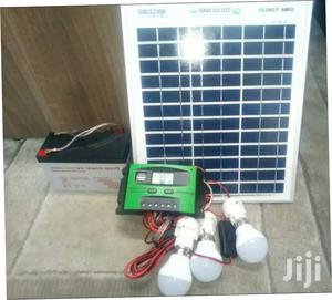 Complete Solar Kit | Solar Energy for sale in Nairobi, Nairobi Central