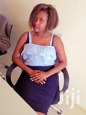 Job Application   Office CVs for sale in Nairobi, Kahawa West