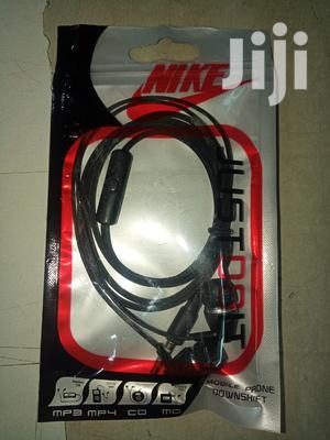 Earphones With Receiver Wholesale/Retail | Headphones for sale in Mombasa, Mvita