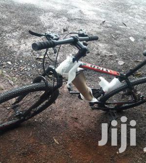 Mountain Bike Perfect | Sports Equipment for sale in Nairobi, Nairobi Central
