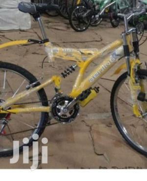 Mountain Bikes Size 26 | Sports Equipment for sale in Nairobi, Nairobi Central