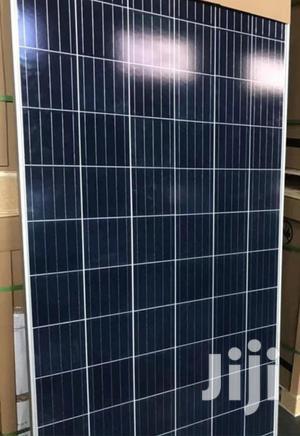 Best Brand Solar Panel 150watts | Solar Energy for sale in Nairobi, Nairobi Central