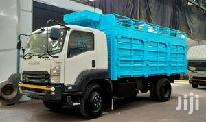 Isuzu FTR Truck   Trucks & Trailers for sale in Nairobi, Nairobi Central