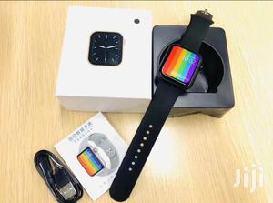 W26 Sports And Smart Watch   Smart Watches & Trackers for sale in Nairobi, Nairobi Central