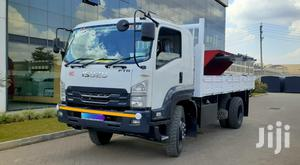 Isuzu FSR / FTR Low Drop Side | Trucks & Trailers for sale in Nairobi, Nairobi Central