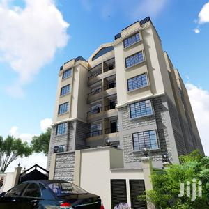 Kitusuru Heights | Houses & Apartments For Sale for sale in Nairobi, Kilimani