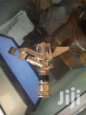 Sprinkler (Water) | Plumbing & Water Supply for sale in Nairobi, Nairobi Central