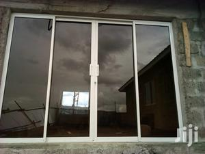 Aluminium Partitions And Sliding Doors | Building & Trades Services for sale in Nairobi, Nairobi Central