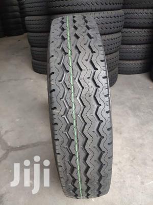 195 R15 Haida Tyre 8PR   Vehicle Parts & Accessories for sale in Nairobi, Nairobi Central
