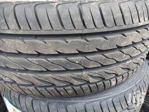 225/55 R18 Duelmax(Goodyear) | Vehicle Parts & Accessories for sale in Nairobi, Nairobi Central