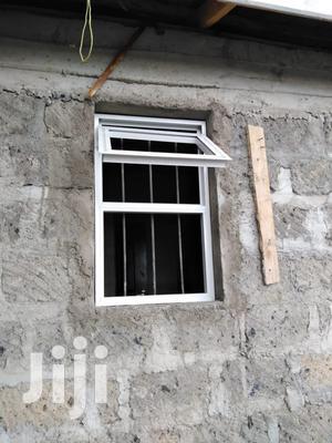 Standard Sized Windows   Windows for sale in Nairobi, Nairobi Central