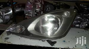 Honda Fit 2008 Non Xenon Headlight   Vehicle Parts & Accessories for sale in Nairobi, Nairobi Central