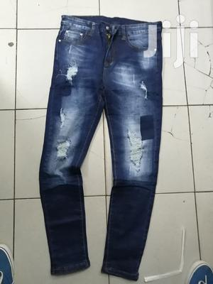 Jeans Available | Clothing for sale in Nairobi, Nairobi Central