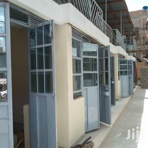 Spacious Shops To Let   Commercial Property For Rent for sale in Kajiado, Kitengela