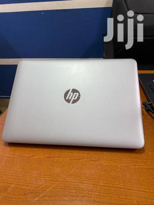New Laptop HP Pavilion 15 8GB Intel Core I5 500GB | Laptops & Computers for sale in Nairobi, Nairobi Central