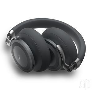 Havit F9 Wireless Headphones | Headphones for sale in Nairobi, Nairobi Central