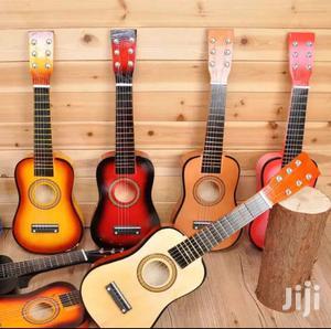 Kids Guitar   Toys for sale in Nairobi, Nairobi Central