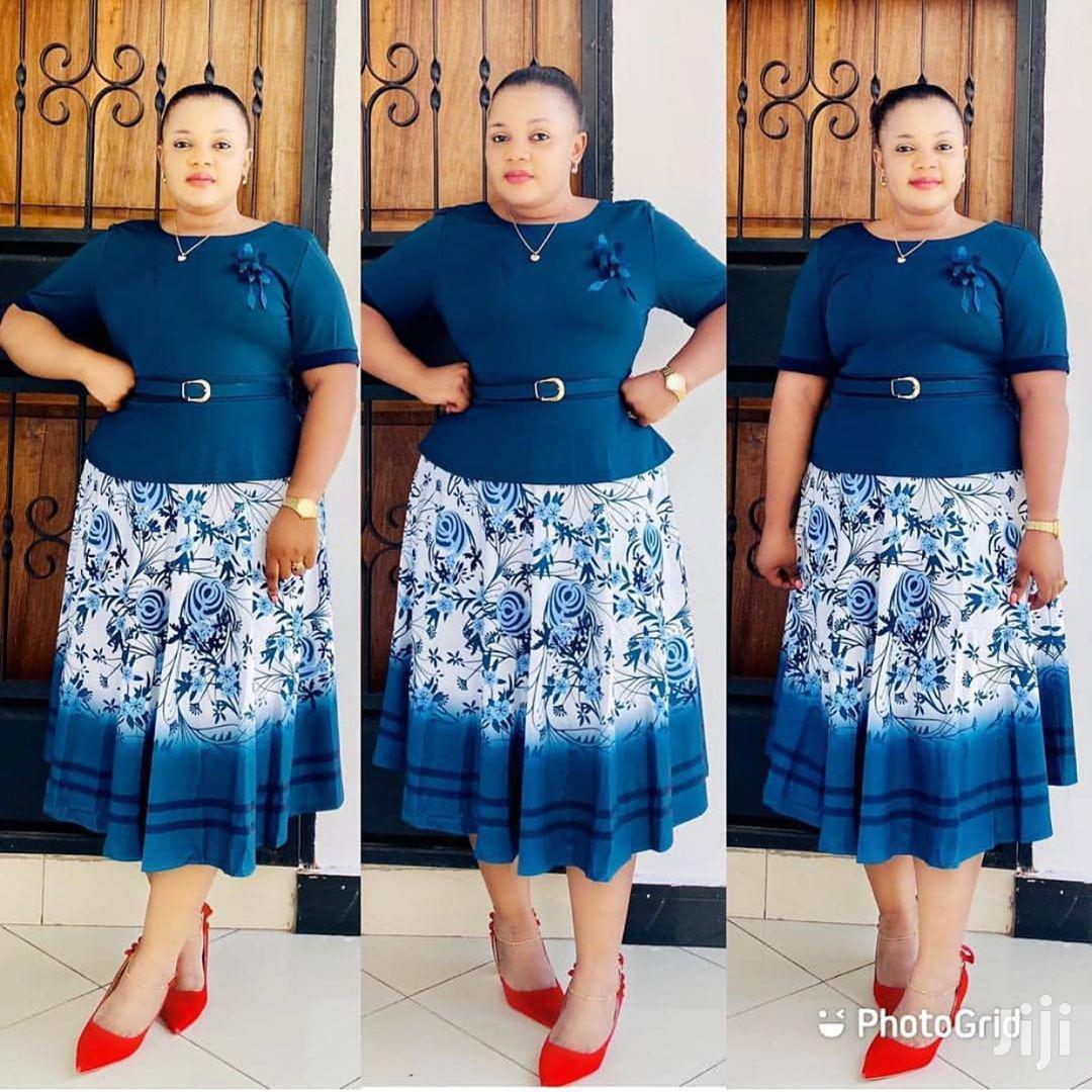 Dresses Available | Clothing for sale in Nairobi Central, Nairobi, Kenya