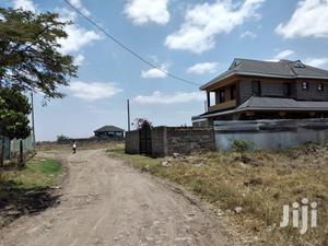 1/4 Plot for Sale in Katani, Syokimau | Land & Plots For Sale for sale in Machakos, Syokimau