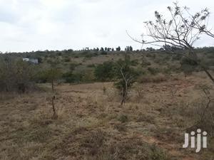 50*100 Komarock Plots for Sale   Land & Plots For Sale for sale in Nairobi, Komarock