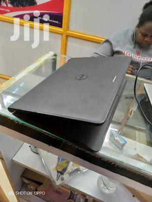 Laptop Dell Latitude 11 3150 4GB Intel Core I3 HDD 320GB   Laptops & Computers for sale in Nairobi, Nairobi Central