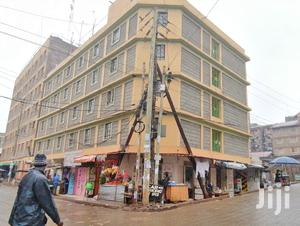 1bdrm Block of Flats in Roysambu for Sale | Houses & Apartments For Sale for sale in Nairobi, Roysambu