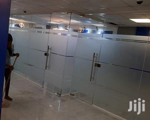 Interior Design And Office Partitions Services   Building & Trades Services for sale in Nairobi, Nairobi Central