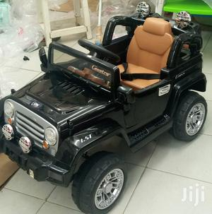 Battery Operated Baby Car 22.0tc | Toys for sale in Nairobi, Nairobi Central