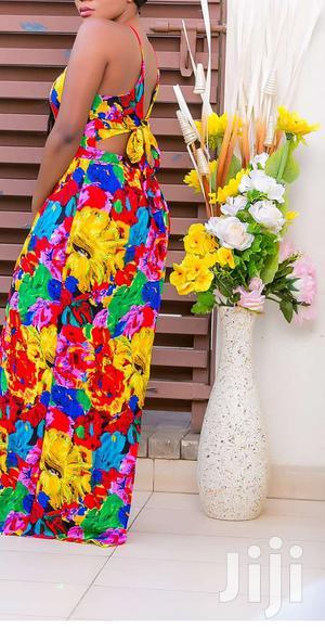Maxi Dress   Clothing for sale in Kiambu, Ruiru