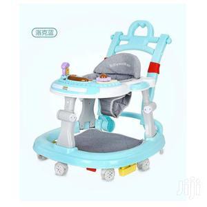 Multi-functional Baby Walker | Children's Gear & Safety for sale in Nairobi, Westlands