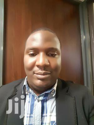 Receptionist Required | Hotel CVs for sale in Nairobi, Umoja