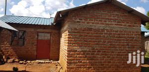 2bedroom House In 1⁄4 Plot For Sale In Chepkoilel Eldoret   Houses & Apartments For Sale for sale in Turbo, Kiplombe