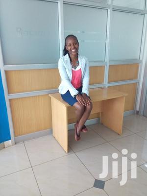 Consulting & Strategy CV   Consulting & Strategy CVs for sale in Nairobi, Zimmerman
