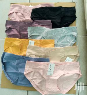 Maternity Panties | Clothing for sale in Nairobi, Nairobi Central