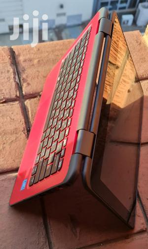 New Laptop HP Pavilion 13 X360 4GB Intel SSD 128GB   Laptops & Computers for sale in Nairobi, Nairobi Central