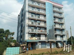 Prime Block of Flats Kahawa Sukari   Commercial Property For Sale for sale in Nairobi, Kahawa