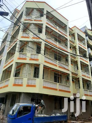 2bdrm Apartment in Mvita for Sale | Houses & Apartments For Sale for sale in Mombasa, Mvita